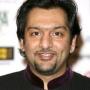 Nitin Ganatra Hindi Actor