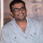 Nitin Madhukar Rokade Hindi Actor