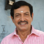 Nizhalgal Ravi Tamil Actor