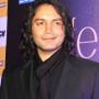 Nofel Izz Hindi Actor