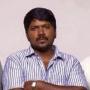 NS Uthaya Kumar Tamil Actor
