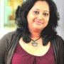 Nupur Asthana Hindi Actress