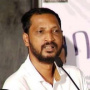 Na. Muthukumar Tamil Actor