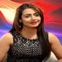 Nandini Rai Telugu Actress