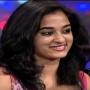 Nanditha Raj Telugu Actress