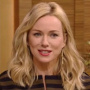 Naomi Watts English Actress