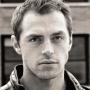 Nathan Wiley English Actor