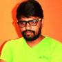 Navarasan Kannada Actor