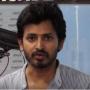 Naveen Yadav Hindi Actor