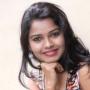 Naveena Jackson Telugu Actress