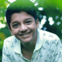 Nebish Benson Malayalam Actor