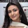 Neelam Upadhyaya Hindi Actress