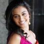 Neha Hinge Tamil Actress