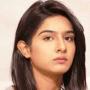 Neha Khan Hindi Actress