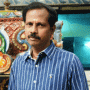 Nemichand Jhabak Tamil Actor