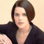 Neve Campbell English Actress
