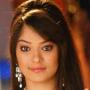 Nidhi Jha Hindi Actress