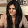 Niharika Singh Hindi Actress