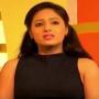 Nikesha Patel  Kannada Actress