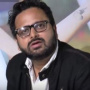 Nikhil Advani Hindi Actor