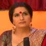 Nimisha Vakharia Hindi Actress