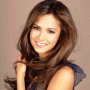 Nina Dobrev English Actress