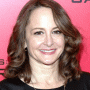 Nina Jacobson English Actress