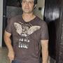 Ninad Kamat Hindi Actor