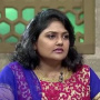 Nirosha Radha Tamil Actress