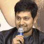 Nischal Deva Telugu Actor