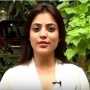 Nisha Agarwal Tamil Actress