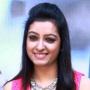 Nisha Krishnan Tamil Actress