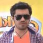 Nishad Vaidya Hindi Actor