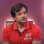 Nishanth Sagar Malayalam Actor