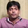Nithin Sathya Tamil Actor