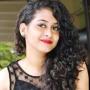 Nithya Naresh Telugu Actress