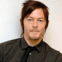 Norman Reedus English Actor