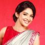 Nyla Usha Malayalam Actress