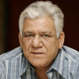 Om Puri Hindi Actor