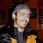 Omar Lateef Tamil Actor