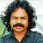 Omkar Das Manikpuri Hindi Actor