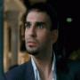 Olivier Sanjay Lafont Hindi Actor