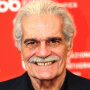 Omar Sharif Hindi Actor