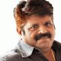 P K H Das Kannada Actor