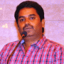 P Madan Tamil Actor