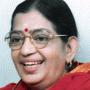 P Susheela  Tamil Actress