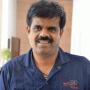 P T Selvakumar Tamil Actor