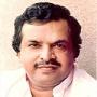 P. Jayachandran Malayalam Actor