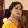 P. R. Varalakshmi Tamil Actress