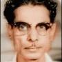 P. Adinarayana Rao Telugu Actor